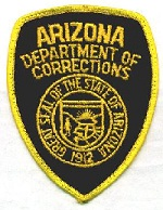 Arizona Prisons and Jails