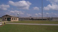Bibb Correctional Facility Alabama