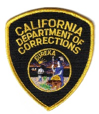 California Prisons and Jails