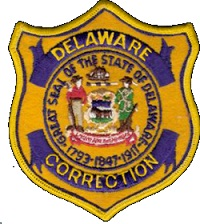 Delaware Prisons and Jails