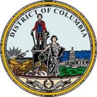 Washington DC Prisons and Jails