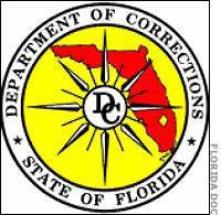 Florida Prisons and Jails