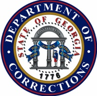 Georgia Prisons and Jails