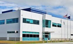 Goose Creek Correctional Facility Alaska