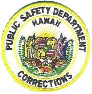 Hawaii Prisons and Jails