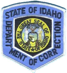 Idaho Prisons and Jails