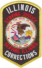 Illinois Prisons and Jails