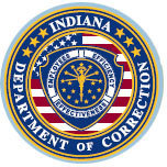 Indiana Prisons and Jails