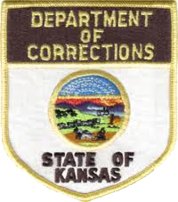 Kansas Prisons and Jails