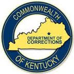 Kentucky Prisons and Jails