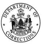Utah Prisons and Jails
