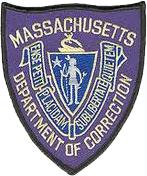 Massachusetts Prisons and Jails