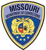 Missouri Prisons and Jails