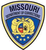 Missouri Prisons and Jails