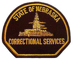 Nebraska Prisons and Jails
