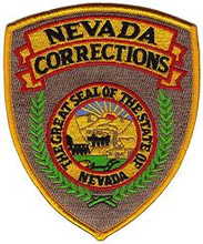 Nevada Prisons and Jails