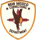 New Mexico Prisons and Jails