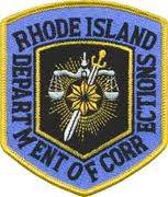 Rhode Island Prisons and Jails