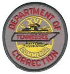 Tennessee Prisons and Jails