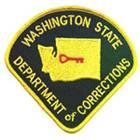 Washington Prisons and Jails