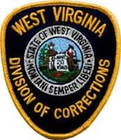West Virginia Prisons and Jails