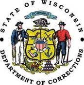 Wisconsin Prisons and Jails
