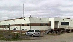 Yukon Kuskokwim Correctional Center Alaska