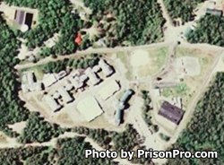 Adirondack Correctional Facility New York