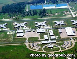 Allen Correctional Center Louisiana