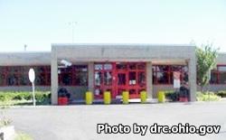 Allen Oakwood Correctional Institution Ohio