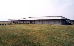 Arkansas Boot Camp Program