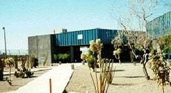 ASPC Tucson Arizona