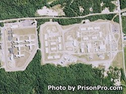 Bare Hill Correctional Facility New York