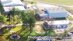 Branchville Correctional Facility Indiana