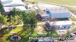 Branchville Correctional Facility Indiana
