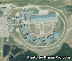 Chillicothe Correctional Center Missouri