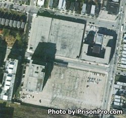 Crossroads Adult Transition Center Illinois