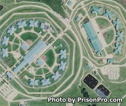 Crossroads Correctional Center Missouri
