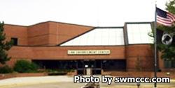 Dakota Women's Correctional and Rehabilitation Center North Dakota