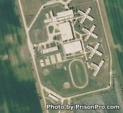 Danville Correctional Center Illinois