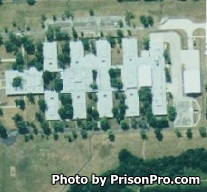 Decatur Correctional Center Illinois
