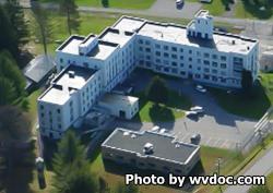 Denmar Correctional Center West Virginia