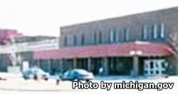 Detroit Rentry Center Michigan