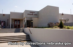 Diagnostic and Evaluation Center Nebraska