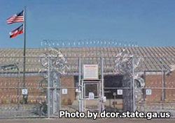 Dodge State Prison Visiting hours, inmate phones, mail