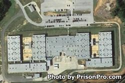 East Texas Treatment Facility