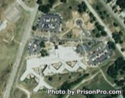 Farmington Correctional Center Missouri