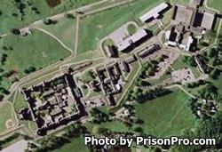 Fishkill Correctional Facility New York