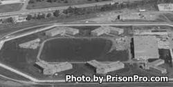 Fort Dodge Correctional Facility Iowa