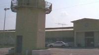 Fountain Correctional Facility Alabama